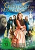 Das Geheimnis Der Mondprinzessin - [The Secret Of Moonacre] - (Neuauflage) - [DE] DVD