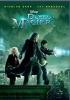 Duell Der Magier - [The Sorcerers Apprentice] - [CH] DVD