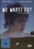 Wo Warst Du - [En Tu Ausencia] - [DE] DVD spanisch