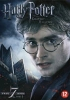 Harry Potter Und Die Heiligtümer Des Todes 1 - [Harry Potter And The Deathly Hallows 1] - [BE] DVD