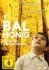 Bal - Honig - [DE] DVD