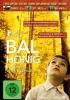 Bal - Honig - (Special Edition) - [DE] DVD