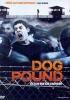 Dog Pound - [CH] DVD