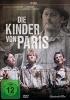 Die Kinder Von Paris - [La Rafle] - [DE] DVD deutsch