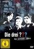 Die Drei Fragezeichen - Das Verfluchte Schloss - [DE] DVD deutsch