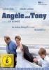 Angele Und Tony - [DE] DVD