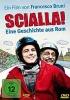 Scialla - Stai Sereno - [DE] DVD italienisch