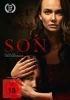 Son - [DE] DVD