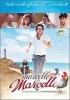 Marcello Marcello - [CH] DVD