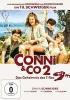 Conni & Co 2 - Das Geheimnis Des T-Rex - [DE] DVD