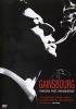 Gainsbourg - [CH] DVD