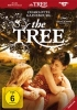 The Tree - [DE] DVD