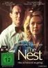 The Nest - Alles Zu Haben Ist Nie Genug - [DE] DVD