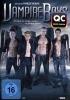 Vampire Boys - [DE] DVD englisch