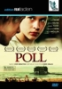 Poll - [AT] DVD