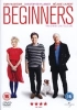 Beginners - [UK] DVD