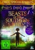 Beasts Of The Southern Wild - (Special Edition) - [DE] DVD