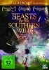 Beasts Of The Southern Wild - [DE] DVD