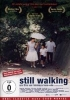Still Walking - [Aruitemo Aruitemo] - [DE] DVD