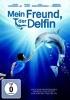 Mein Freund Der Delfin - [Dolphin Tale] - [DE] DVD