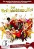 Der Weihnachtsmuffel - [Nativity] - [DE] DVD