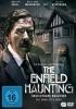 The Enfield Haunting - Unsichtbare Besucher - [DE] DVD