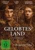 Gelobtes Land - [The Promise] (TV 2011) - [DE] DVD