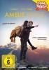 Amelie Rennt - [DE] DVD