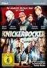 Die Knickerbockerbande (TV 1997) - [DE] DVD