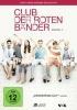Club Der Roten Bänder (TV 2015) - Staffel 1 - [DE] DVD