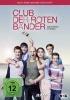 Club Der Roten Bänder (TV 2017) - Staffel 3 - [DE] DVD