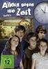 Allein Gegen Die Zeit - Staffel 1 - [DE] DVD