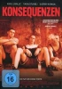 Konsequenzen - [Posledice] - [DE] DVD slowenisch