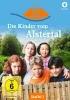 Die Kinder Vom Alstertal (TV 1998-2004) - Staffel 1 - [DE] DVD