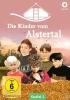 Die Kinder Vom Alstertal (TV 1998-2004) - Staffel 2 - [DE] DVD