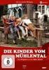 Die Kinder Vom Mühlental - [Urwisy Z Doliny Mlynow] (TV 1986) - [DE] DVD