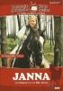 Janna - [Janka] (TV 1989) - [EU] DVD