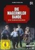 Die Magermilchbande (TV 1979) - [DE] DVD