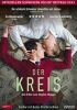Der Kreis (2014) - [CH] DVD