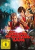 Das Geheimnis Der Murmel-Gang - [Zipi Y Zape Y El Club De La Canica] - [DE] DVD