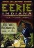 Eerie Indiana (TV 1991) - [UK] DVD englisch