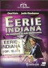 Eerie Indiana (TV 1991) - [EU] DVD