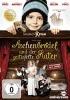 Aschenbrödel Und Der Gestiefelte Kater - [DE] DVD