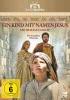 Ein Kind Mit Namen Jesus - [Un Bambino Di Nome Gesu] (TV 1987) - (Fernsehjuwelen Edition) - [DE] DVD deutsch