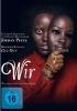 Wir - [Us] - [DE] DVD