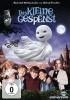 Das Kleine Gespenst - [DE] DVD