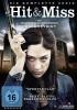 Hit & Miss (TV 2012) - [DE] DVD