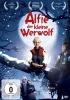 Alfie Der Kleine Werwolf - [Dolfje Weerwolfje] - [DE] DVD