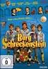 Burg Schreckenstein - [DE] DVD