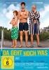Da Geht Noch Was - [DE] DVD